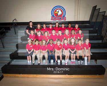 Dominic copy