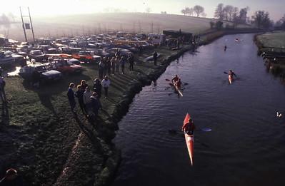 Waterside 1989