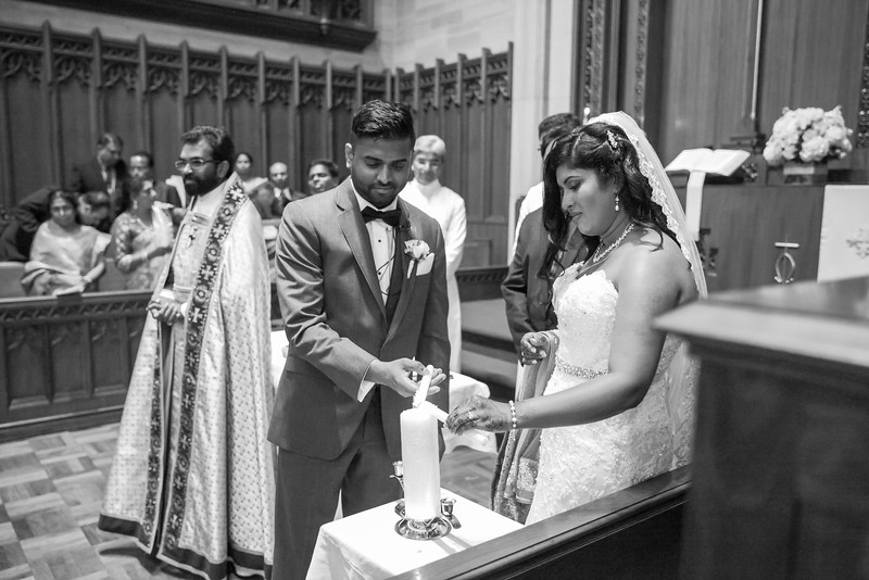Ceremony (143).jpg