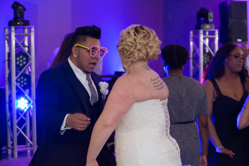 Diaz Wedding-3036.jpg