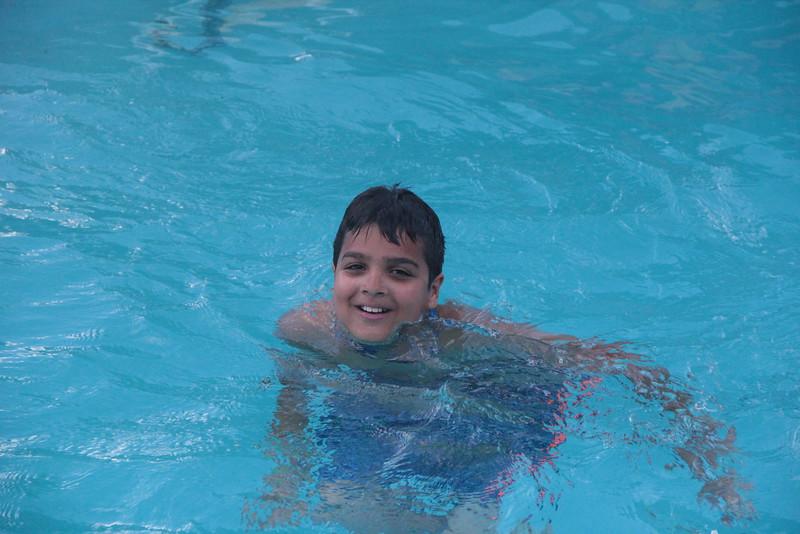 kars4kids_thezone_camp_2015_boys_boy's_division_swimming_pool_ (47).JPG