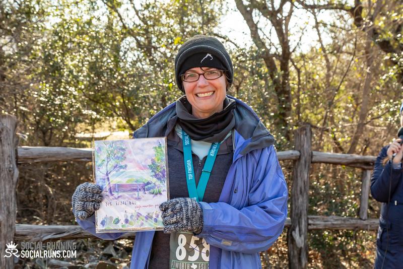 SR Trail Run Jan26 2019_CL_5392-Web.jpg
