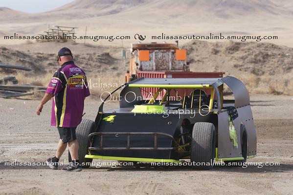2020 5-9 Winnemucca Regional Raceway test and tune