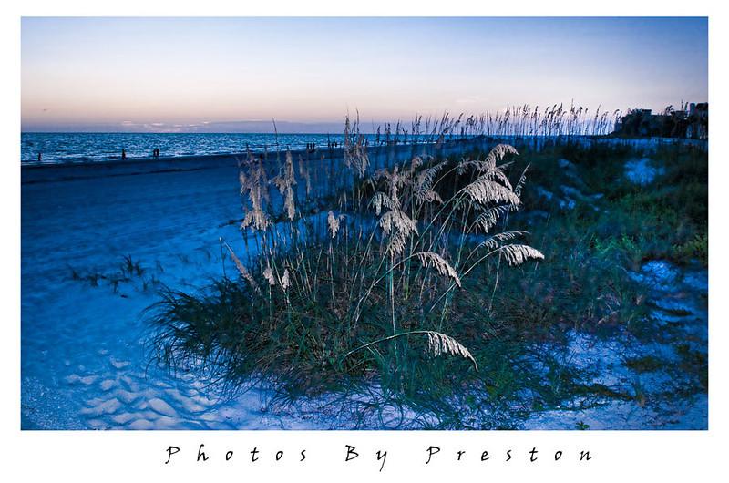 beachwalk_0048-copy.jpg