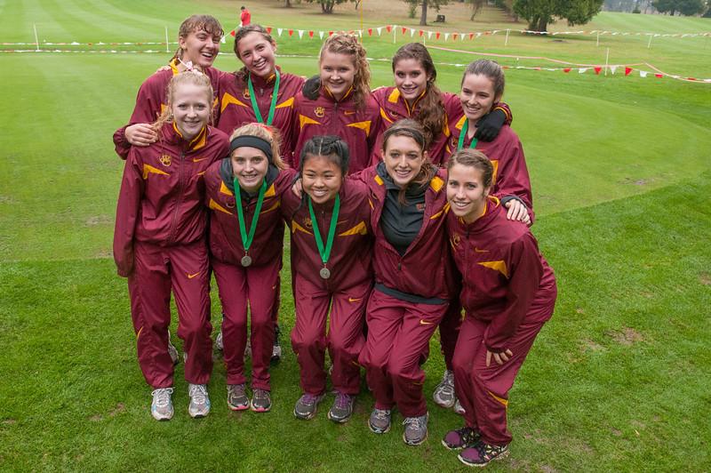 20121027 - XC - NWC Championships - 174.jpg