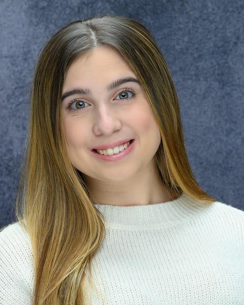 11-03-19 Paige's Headshots-3820.jpg