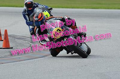 2013/07/28 CCS Races