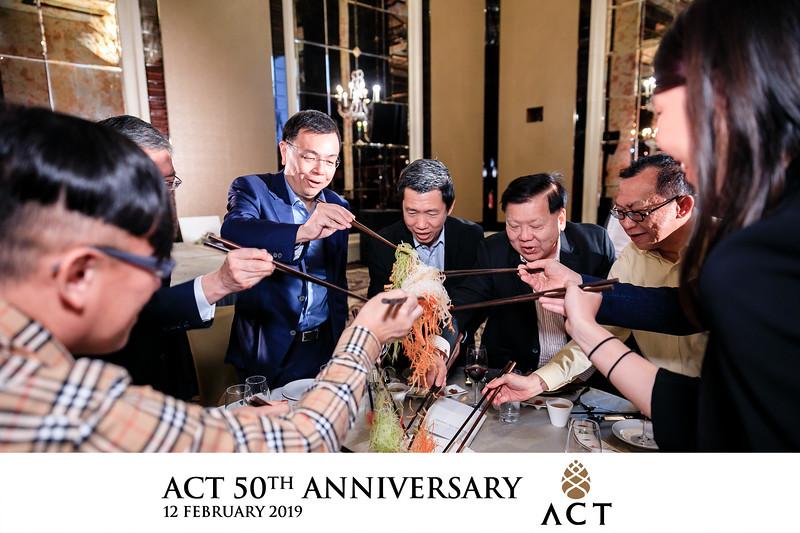 [2019.02.12] ACT 50th Anniversary (Roving) wB - (118 of 213).jpg