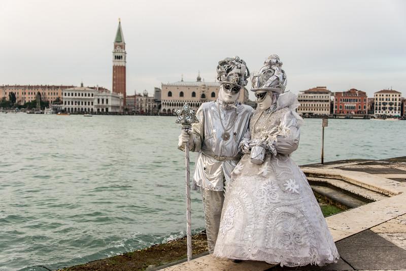 Venice 2015 (374 of 442).jpg
