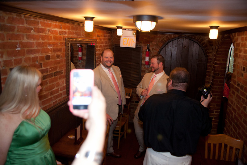 Stephen and Chris Wedding (271 of 493).jpg