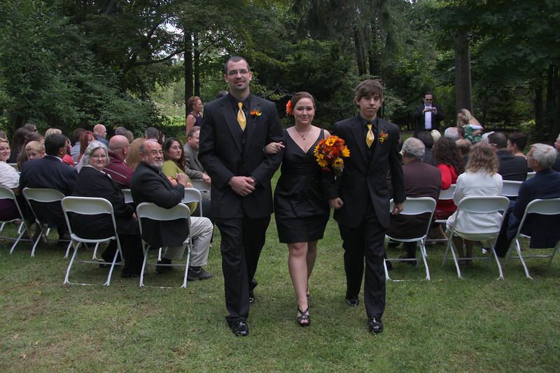The Ceremony (92).JPG