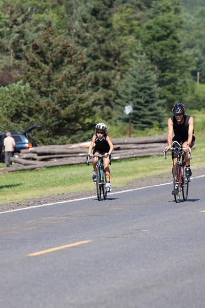 Willow Creek Triathlon_080209_SM_403.jpg