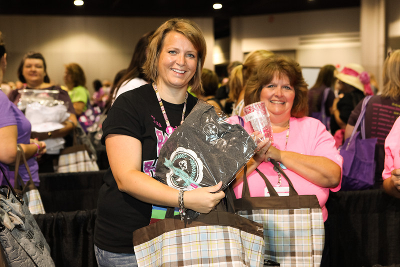Thirty One Gifts_3416(8-2-12).jpg