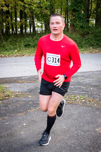 20181021_1-2 Marathon RL State Park_244.jpg