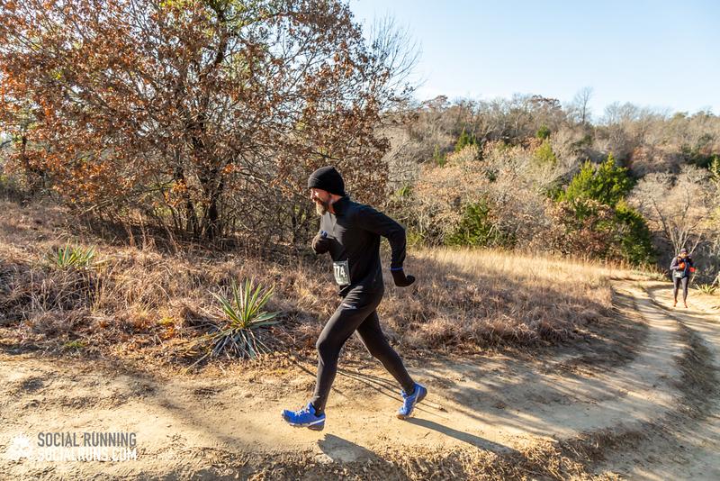 SR Trail Run Jan26 2019_CL_5211-Web.jpg