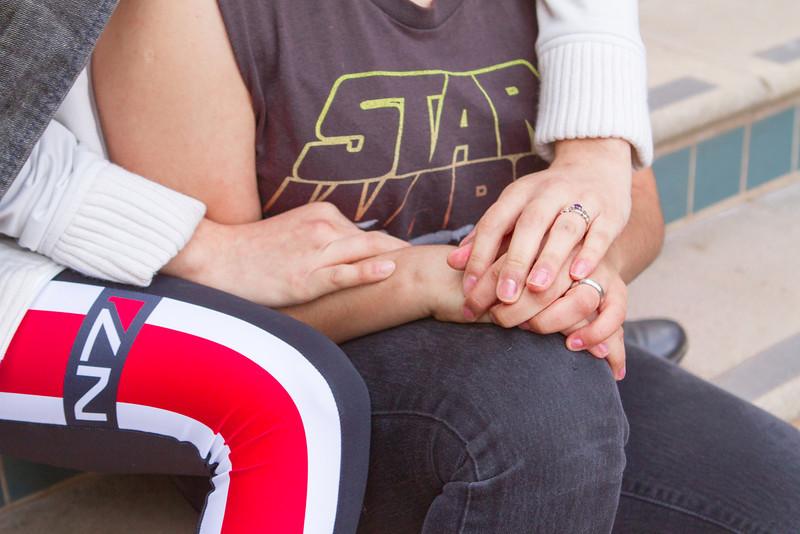 Megan & Diana Eng-46.jpg
