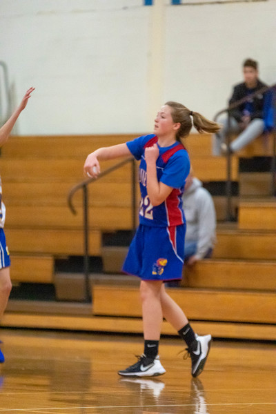 11.15 Brooke Wieland Jhawk Basketball (270 of 279).jpg