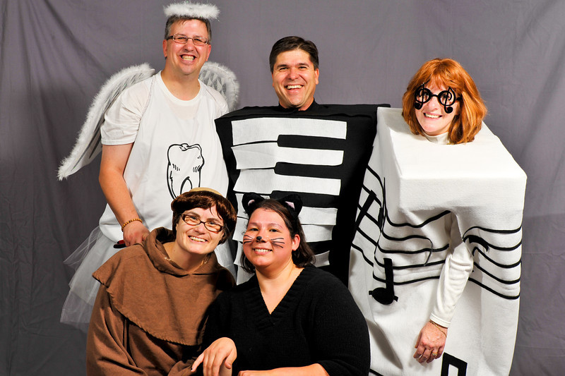 20121103 Halloween Party-5426.jpg
