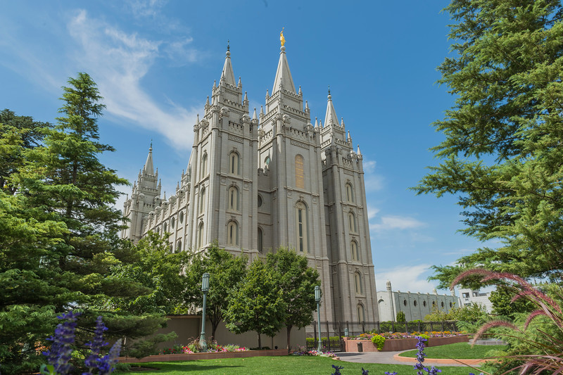 ruth + tobin wedding photography salt lake city temple-23.jpg