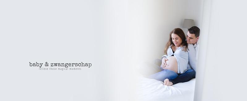 Slider-baby_zwangerschap-Karina Fotografie-02.jpg