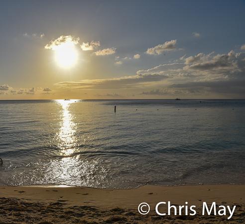 Grand Cayman 2019.jpg