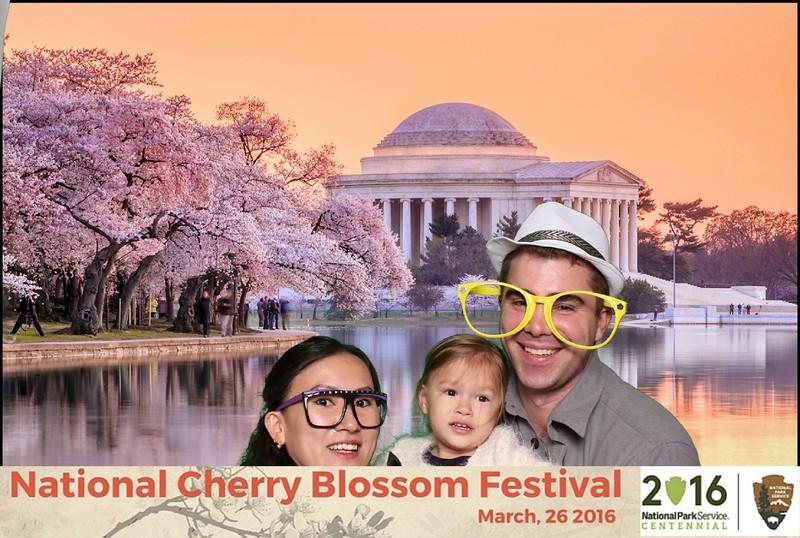 Boothie-NPS-CherryBlossom- (77).jpg
