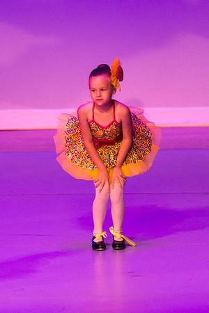 2014 Dance Center 06