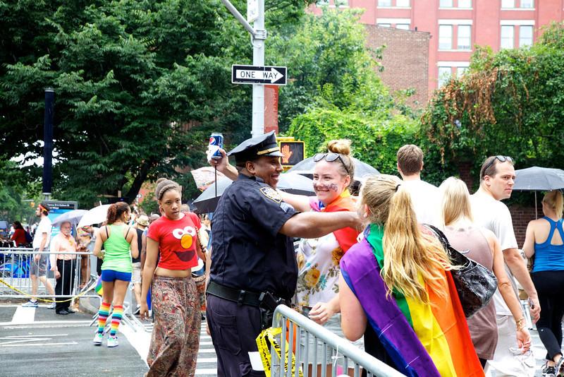 Gay Pride Parade 2013 017