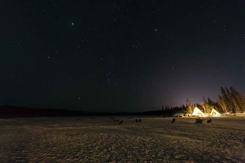 northern light 2014 (40 of 40).jpg