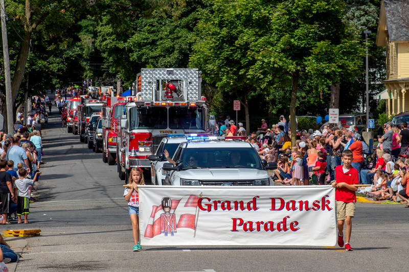 Grand Dansk Parade.jpg