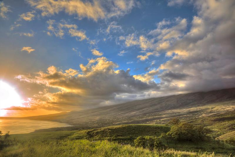 Hawaii_27