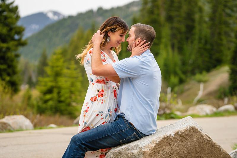 jordan pines wedding photography ryan hender films ashley + ty-16.jpg
