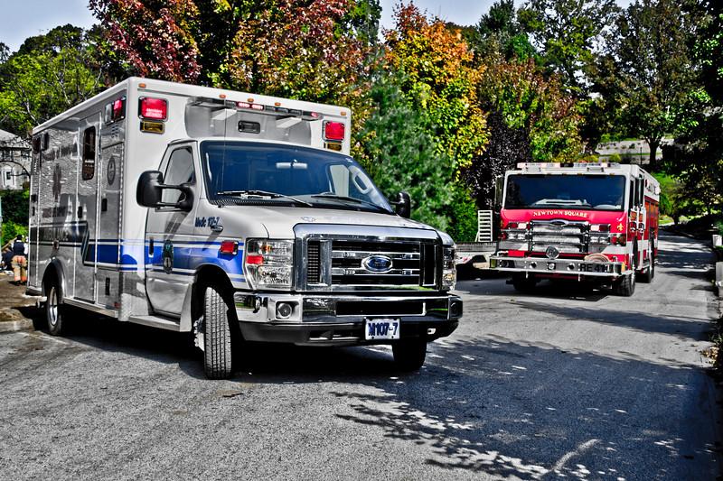 Newtown Square Fire Company (20).JPG