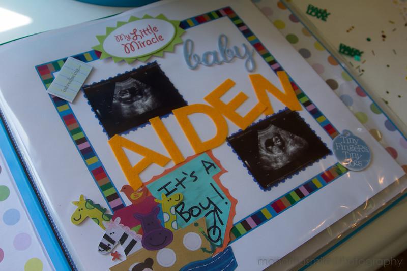 Baby Aiden's Shower-3379.jpg