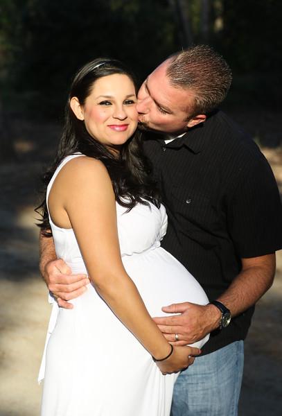 Marlem Maternity-5067.jpg