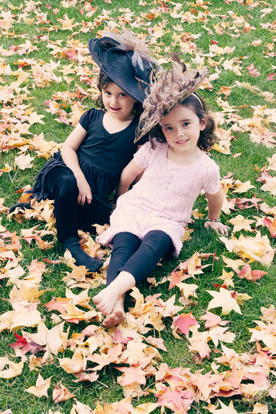 Tessa & Ashly's playdate-10.jpg