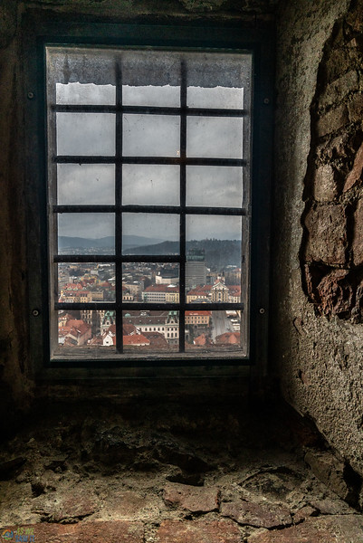 Ljubljana-2749.jpg