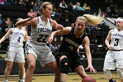 Basketball - LHS Girls 2018-19 - Troy (Low Res)