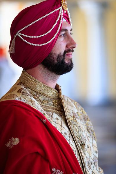 Neelam_and_Matt_Gurdwara_Wedding-1198.jpg