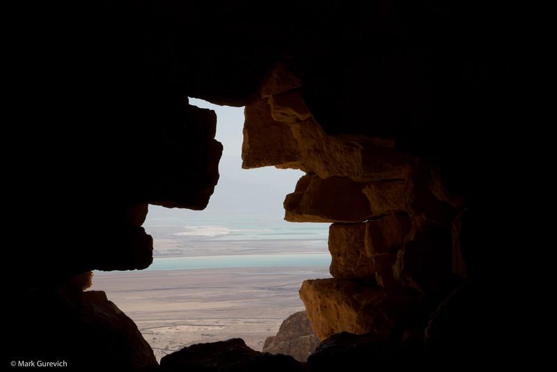 20120221 Masada 7.jpg