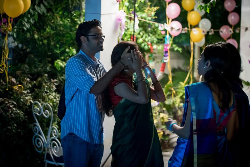 LightStory-Aishwariya+Kalyan-13.jpg