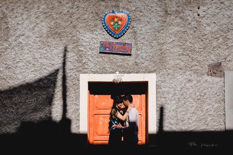 A&R sesion casual ( San Miguel de Allende )-22.jpg
