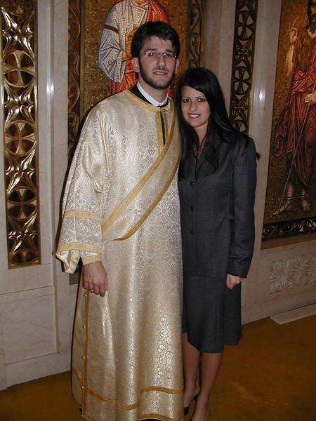 2002-10-12-Deacon-Ryan-Ordination_080.jpg