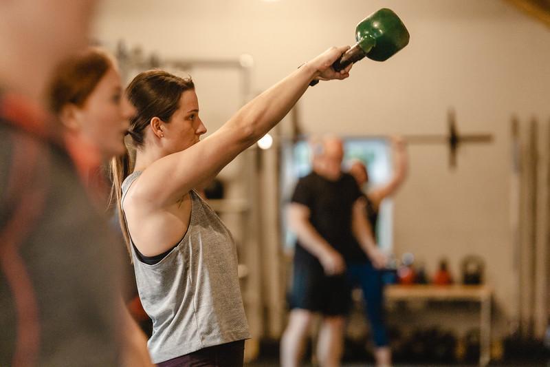 Drew_Irvine_Photography_2019_May_MVMT42_CrossFit_Gym_-143.jpg