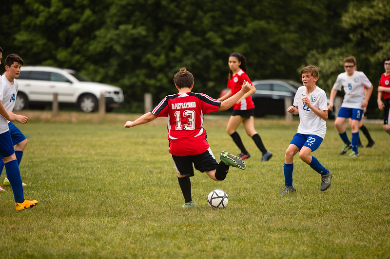 wffsa_u14_memorial_day_tournament_2018-46.jpg