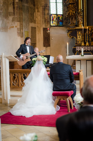 wedding_lizzy-patrick-151.jpg