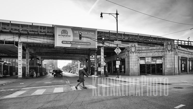 Uptown-WilsonAndBroadway-BW-16x9.jpg