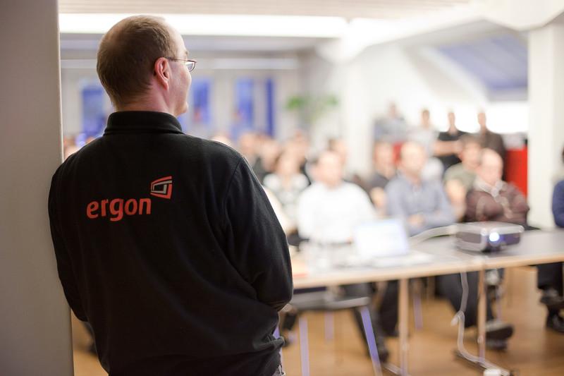 Ergon_Team_151209_0792.jpg