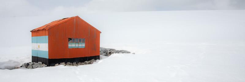 2019_01_Antarktis_05317.jpg