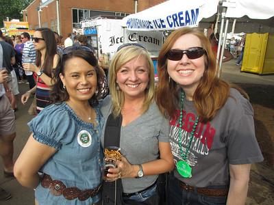 20130511 Rocket City Brewfest